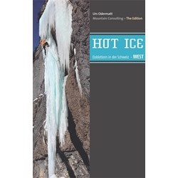 Hot Ice - West