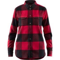 Canada Shirt Women