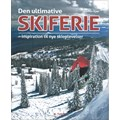 Den ultimative skiferie