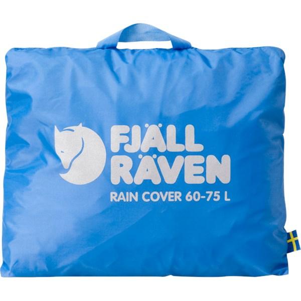 Rain Cover 60-75 L