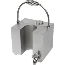 Water Tank 3 Liter