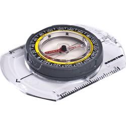 TruArc™ 5 Baseplate Compass