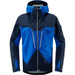 Spitz Jacket