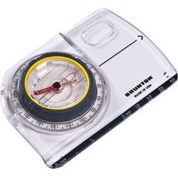 TruArc™ 3 Baseplate Compass
