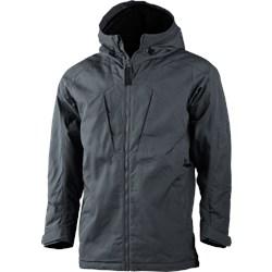Habe Pile Jacket