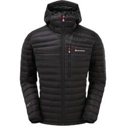Featherlite™ Down Jacket