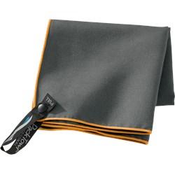 Personal Body Towel 64 x 137 cm