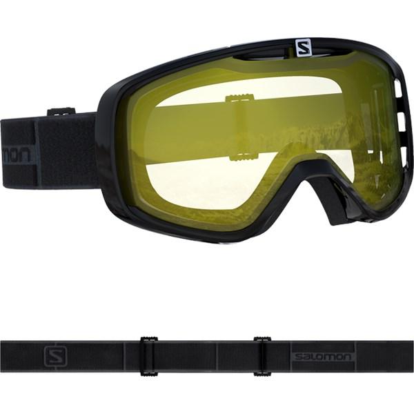 Aksium Access Goggle