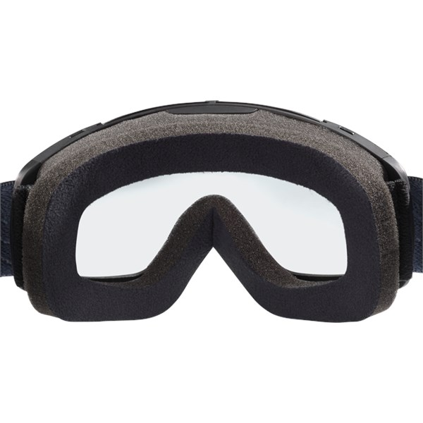 Xview Goggle