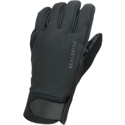 All Weather Insulated Glove
