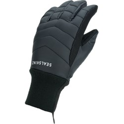 All Weather Lightweight Insulated Glove Women