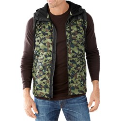Double Propulsion 60 Hoody Vest