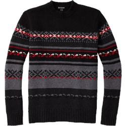 CHUP Kaamos Sweater