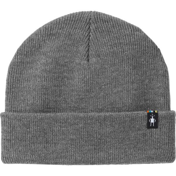 Cozy Cabin Hat