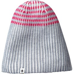 Ribbon Creek Beanie
