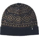 Murphy's Point Hat