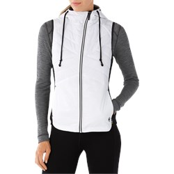 Double Propulsion 60 Hoody Vest Women