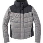 SmartLoft 150 Jacket Women