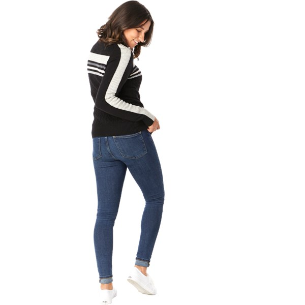 Dacono Ski Sweater Women