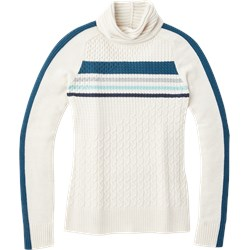 Dacono Ski Sweater Women