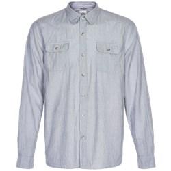 Gorm LS Shirt