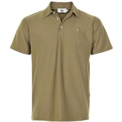 Kyle Polo Shirt