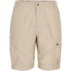 Tom Shorts