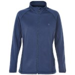 Grace Fleece Jacket Women