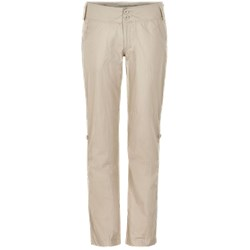 Kelly Pant Women