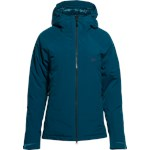 Rhonga Hardshell Down Jacket Women