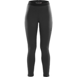 Heron Tights Women