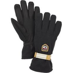 Windstopper® Tour Glove