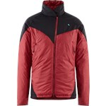 Alv Jacket