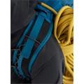 Ull Backpack 30