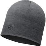 Heavyweight Merino Wool Hat