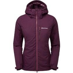 Fluxmatic Jacket Women
