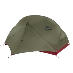 Hubba™ Shield Solo Tent