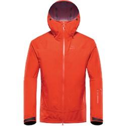 Kostroma Jacket