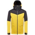 Barzona Jacket