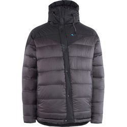 Bore 2.0 Down Jacket