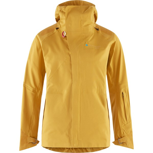 Brage Jacket Women