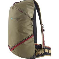 Bure Backpack 20