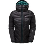 Anti-Freeze Jacket Women