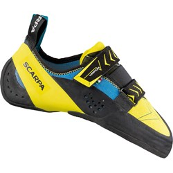 Vapor V Climbing Shoes