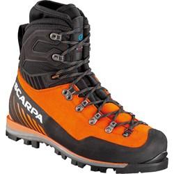 Mont Blanc Pro GTX®