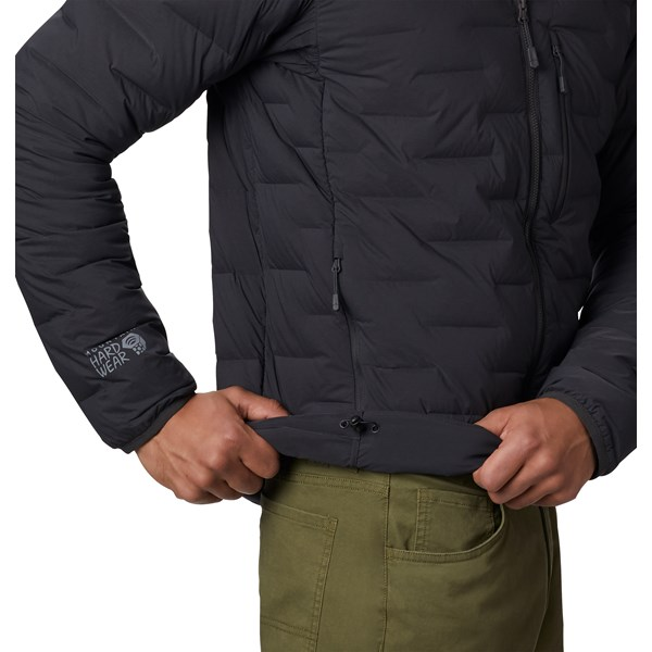 Super DS™ Down Jacket