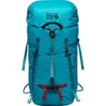 Scrambler™ 25 Backpack