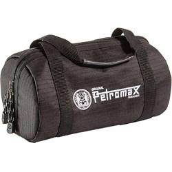 Transport Bag Fire Kettle FK1