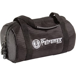 Transport Bag Fire Kettle FK2