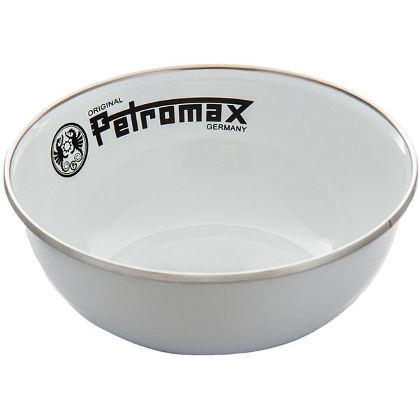 Enamel Bowls, 2 pcs